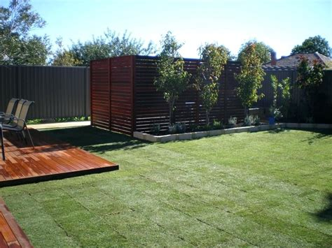 how to create privacy in your backyard how to create privacy in backyard garden design with