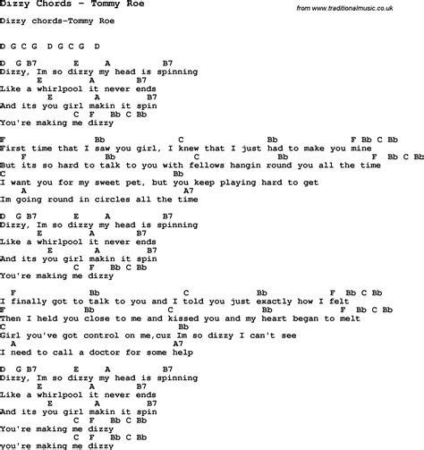 Silvertoes Chords And Lyrics - Alpha Beta Demo