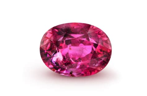 ruby meanings guide to properties inclusions value