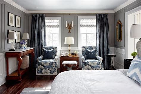 sarah richardson bedrooms sarah richardson sarah 101 grey blue bedroom white vanessa