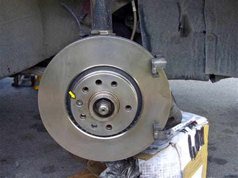 airbag deployment 2006 saab 9 2x navigation system service manual 2010 saab 42133 rear brake removal 2010 saab 42133 rear brake removal remove