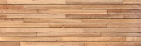 Wooden Planks Texture Seamless