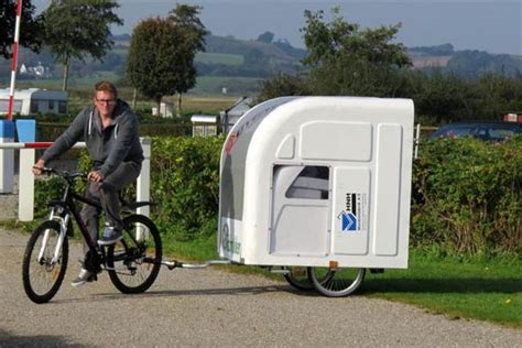 House Plans Southern Living by This Foldable Bicycle Camper Lets You Live Comfortably On The Road Living In A Shoebox