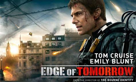 wallpaper edge of tomorrow tom cruise edge of tomorrow wallpapers 1280x768 361861