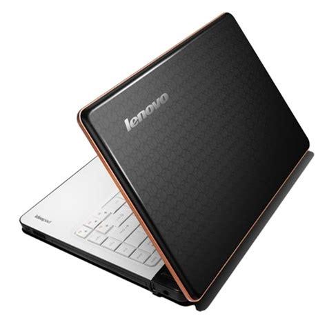 Laptop Lenovo Ideapad Y500 Di Indonesia lenovo ideapad u330 770 harga dan spesifikasi laptop netbook di indonesia