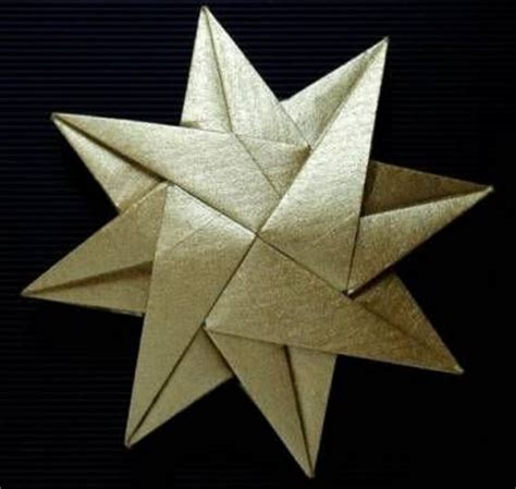 German Paper Folding - origami no 1 german awesome paper