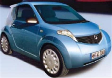 bajaj new small car bajaj auto unveils small car with a mileage of 34 kmpl