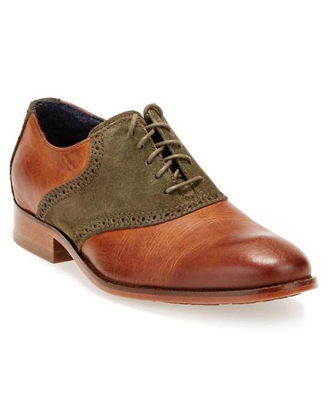 picture of saddle oxford shoes 17 best images about cause baby you re my better half on