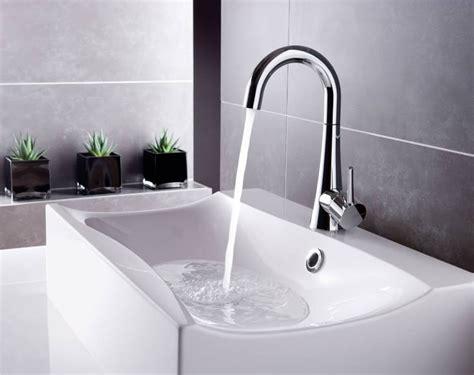 latest bathroom design trends designrulz latest trends in bathroom design tips latest trends in tap design
