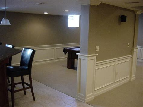 wainscoting in living room wainscoting like this for a living room future home