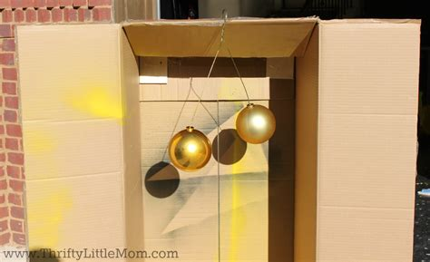 spray painting cardboard boxes 5 stress reducing shortcuts 187 thrifty