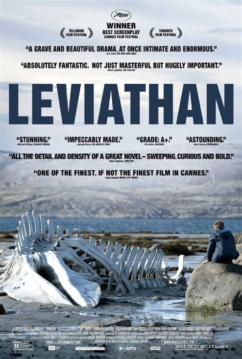 by the sea reviews metacritic leviathan 2014 reviews metacritic