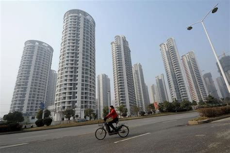 up and coming us cities successful economies depend on world class cities livemint