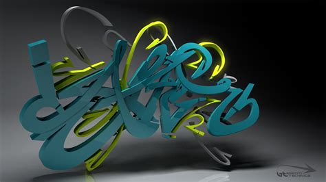 graffiti letters wallpaper 3d graffiti wallpaper after graffiti technica