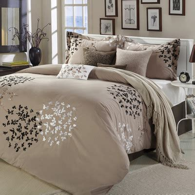 chic bedding sets chic bedding basics trina turk bedding
