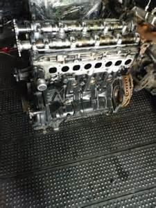 Kia 2 5 Diesel Engine Engines Gt Used Diesel Engines Gt Kia Gt Kia Sorento 2 5