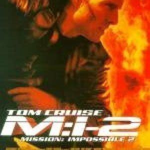 uptobox mission impossible t 233 l 233 charger mission impossible ii sur uptobox liberty land