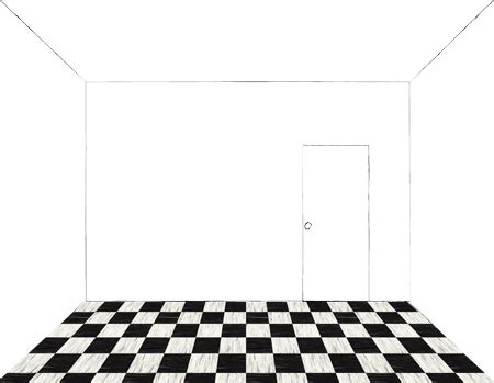 pavimenti a scacchi with pavimento a scacchi