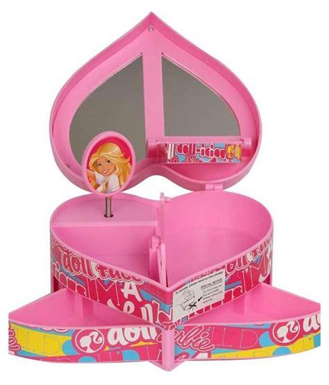 Kotak Perhiasan Big Box For Jewellery Green I2238 100 fabulous musical jewellery box in pink buy room decor snapdeal