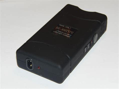 Stungun As 800 Type arma de electrochoque muy completo taringa