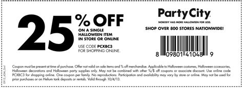 printable food city coupons free shipping day printable coupons grocery coupon codes