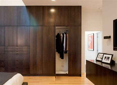 Bedroom Wall Closet Designs 35 Wood Master Bedroom Wardrobe Design Ideas With Pictures