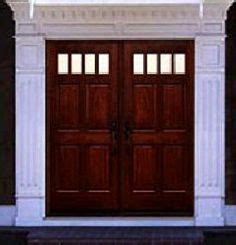 Supplier Prety Wkwk By Chery 1000 images about front doors on solid wood
