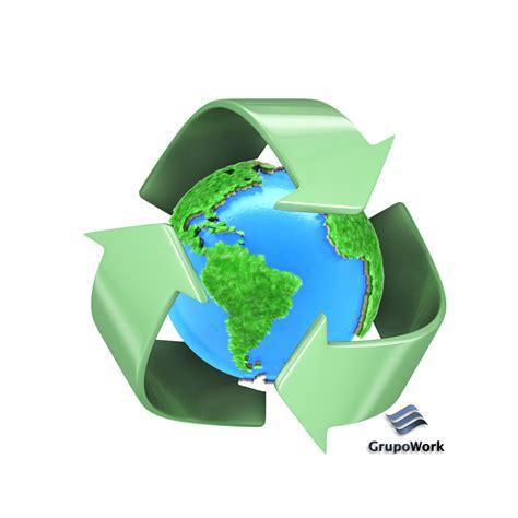 imagenes png medio ambiente medio ambiente grupowork