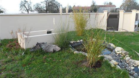 Comment Aménager Une Terrasse 1447 by Amenagement Jardin 100m2