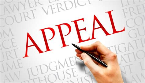 Colorado Court Of Appeals Search What Is Appellate Colorado Appeals Lawyer
