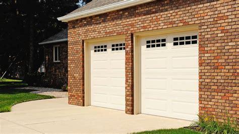 Amzac Garage Door by Residential Garage Doors Amzac Garage Doors