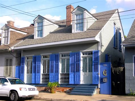 creole cottage new orleans creole cottage creole cottage