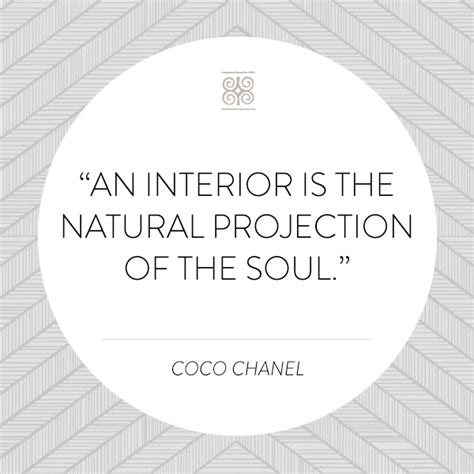 interior designers quotes interior design inspirational quotes quotesgram
