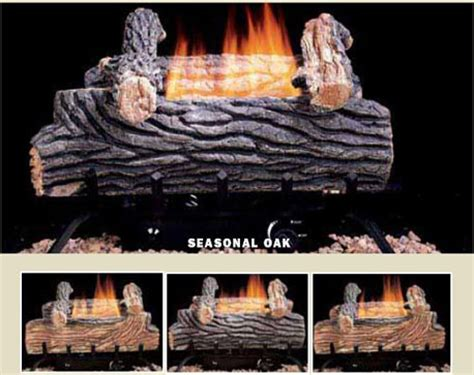 comfort glow gas logs comfort glow vent free gas log heaters