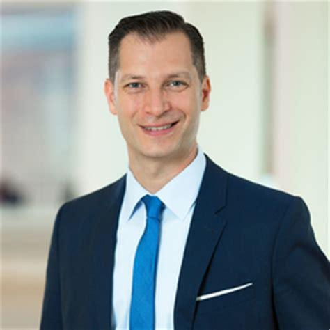 deutsche bank ag hamburg tarek lahham director l mitglied der gesch 228 ftsleitung