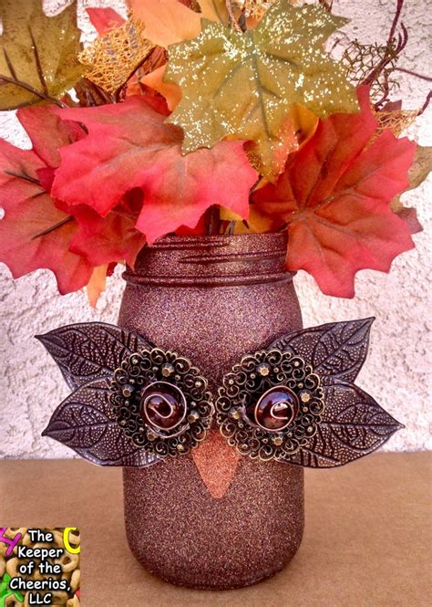 handicraft ideas home decorating over 50 of the best diy fall craft ideas kitchen fun