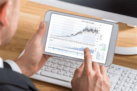 best stock broker top 6 best stock brokers ranking of the top