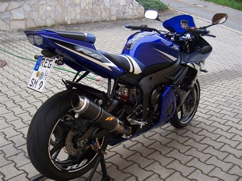 Motorrad Auspuff Yamaha R6 by Auspuff Endschalld 228 Mpfer Mivv Gp Carbon Yamaha Yzf 600 R6