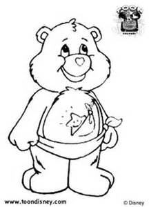 1000 images care bear hugs amp tugs 4 care bears coloring pages