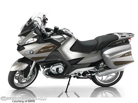 2012 bmw r1200rt 2012 bmw r1200rt motorcycle usa