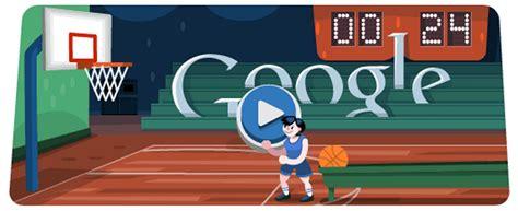 basketball olympic 2012 olympic 2012 soccer slalom canoe