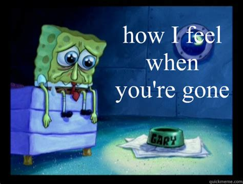 I Funny Meme - funny i miss you memes and images for him and her i miss