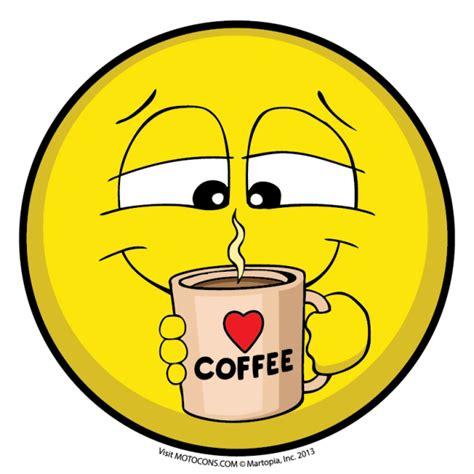 12 coffee smiley emoticon images coffee smiley faces