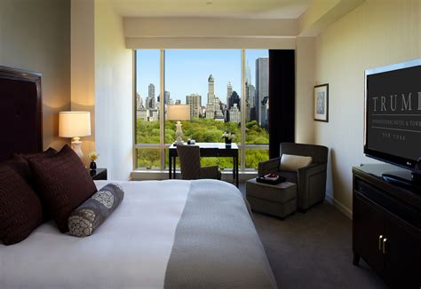 New The Room Family Friendly Luxury Hotels In New York City Minitime