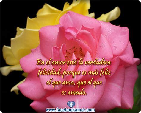 imagenes de rosas con frases para facebook postales de rosas con frases de amor im 225 genes bonitas
