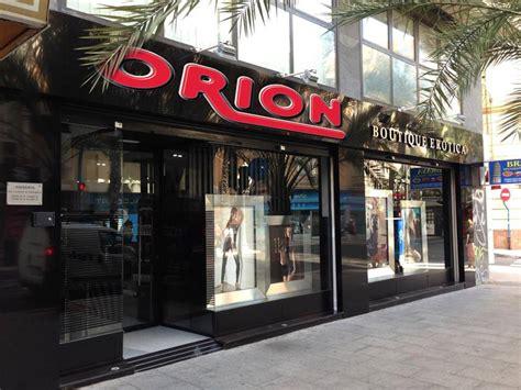 sex shop cabinas madrid orion boutique er 243 tica la gu 237 a go la gu 237 a go