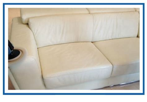 Upholstery Cleaning Dublin by Leather Cleaning Dublin Renew Carpet Cleaning