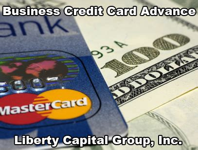 advance business credit card credit card advance is expensive