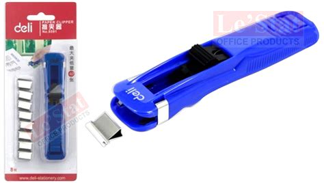 picture clips le stat office products nalclip magic clip dipenser