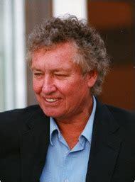 smith bagley, executive and democratic fund raiser, dies